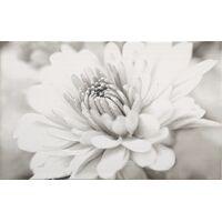 DEKOOR 25X40 GARDA FLOWER