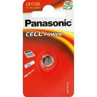 PATAREI PANASONIC LR1130/1B