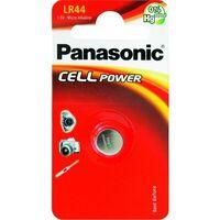 PATAREI PANASONIC LR44/1B