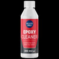 VUUUGIPUHASTI KIILTO EPOXY CLEANER 300ML