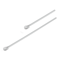 RIPPLAE RIPUTUSTRAAT AASAGA RS-125mm