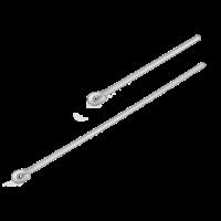 RIPPLAE RIPUTUSTRAAT AASAGA RS-1200mm