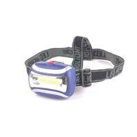 PEALAMP TIROSS 2W COB LED TS-1860