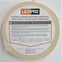ÜLDTIHEND ULTIPRO 3X8MM/24JM Valkoinen