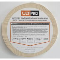 ÜLDTIHEND ULTIPRO 4X8MM/20JM Valkoinen