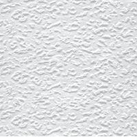 RIPPLAE PLAAT ECOPHON POP-15 600x600 Valkoinen