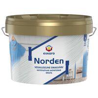 NORDEN-70 LÄIKIV AKRÜULAATEMAILVÄRV 2,7L