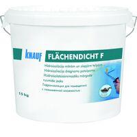 VESIERISTYS  KNAUF FLÄCHEN.F 15kg