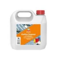PANSSARIPESU KATTO CLEANER ESKARO 3L