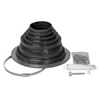 ROOFSEAL NO3 110-200 mm