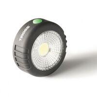 MULTIFUNKTSIONAALNE LAMP TIROSS 3W COB LED TS-1844