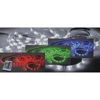 Plafondi LED-RIBA 1199-70 3M RGB IP20 KOMPLEKT