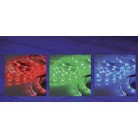 Plafondi LED-RIBA 1205-70 10M RGB IP20 KOMPLEKT