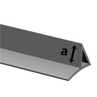 FAASILIIST NAEL.RIBAGA 4/20 L=2,5M